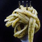 Women Think Like Spaghetti Noodles